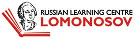 Lomonosov Russian Learning Centre